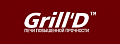 Grill`D